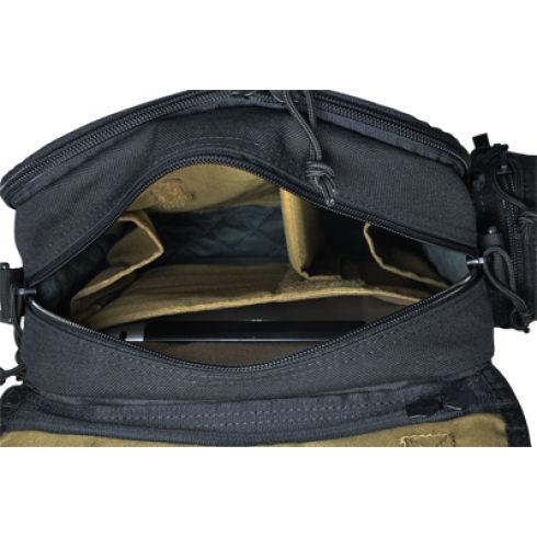 b9176923ff Hazard 4 Kato Mini-Messenger Bag